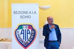 Giuseppe Ruzza