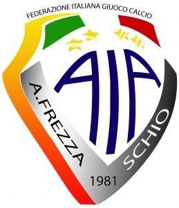 logo_aiaschio_old