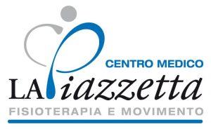 La-Piazzetta