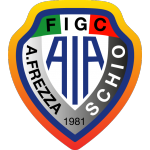 logo_aiaschio_new_quadrato