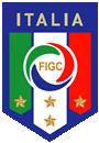 logo_figc