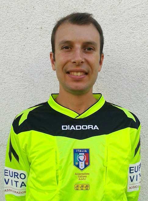 Davide_Pedroni_small