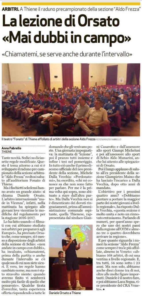 Articolo GdV 05/09/16
