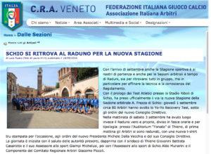 screenshot-cra-raduno