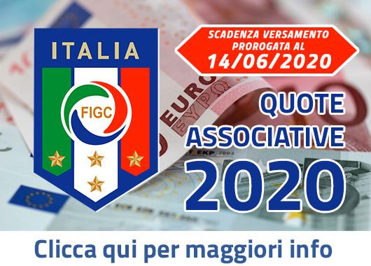 quote-2020-proroga